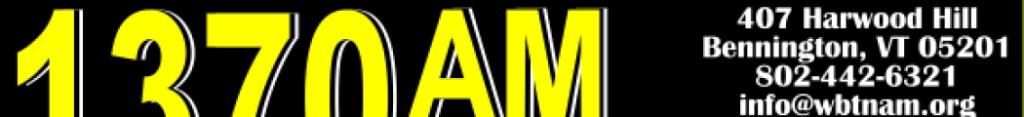 cropped-logo3_1.png