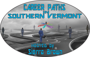 carreer paths logo main